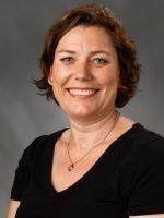 Anne Katrine Kryger Larsen