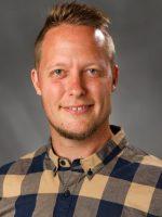 Christian Emil Damkær Rønn