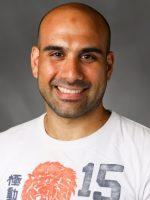 Fatih Sahin