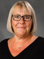 Jannie Klausen