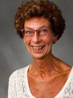 Kirsten Søgreen Andersen