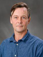 Nikolaj Paludan Kristensen