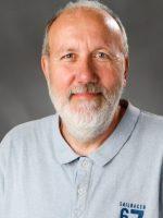 Torben Christian Lindehammer